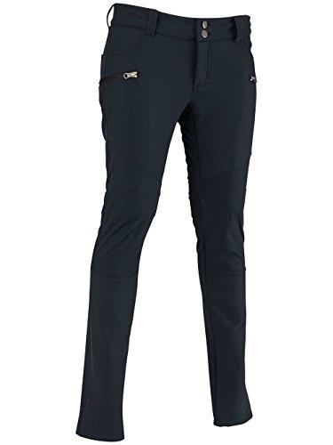 Burton Damen Snowboard Hose Ivy Pants