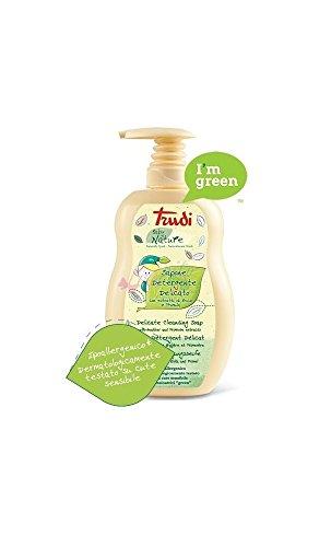 baby-nature-savon-detergent-delicat-400-ml