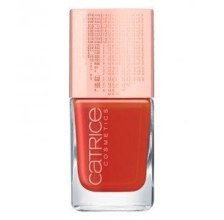 Catrice Cosmetics Limited Edition Denim Divine C03 Women's Cut Inhalt: 12ml Nagellack Nail Polish...