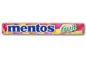 mentos-fruit-box-of-40