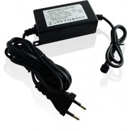 Alimentation 12 Volts 30W IP67