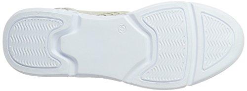 Tamboga 2002, Chaussures Basses Pour Homme Blanc