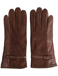 Amazon.it  Trussardi - 200 - 500 EUR  Abbigliamento fe81415ca31