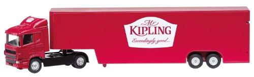corgi-164-scala-signor-kipling-box-truck