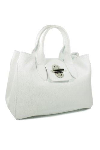 belli-sac-main-pour-femme-blanc-blanc-36x25x18-cm-b-x-h-x-t