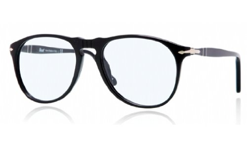 persol-occhiali-da-sole-9649-v-95-50mm