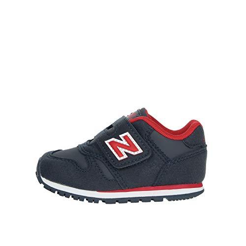 New Balance Zapatilla Niño IV373CA T-25