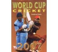 World Cup Cricket por Sandeep Punia