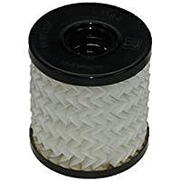 Purflux L358A filtre à huile