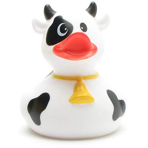Paperella da bagno travestita da pecora Duckshop