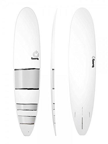 surfboard-torq-epoxy-90-longboard-gray-bands