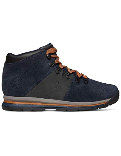 Timberland Bottine l'homme GT Scramble 2 Mid