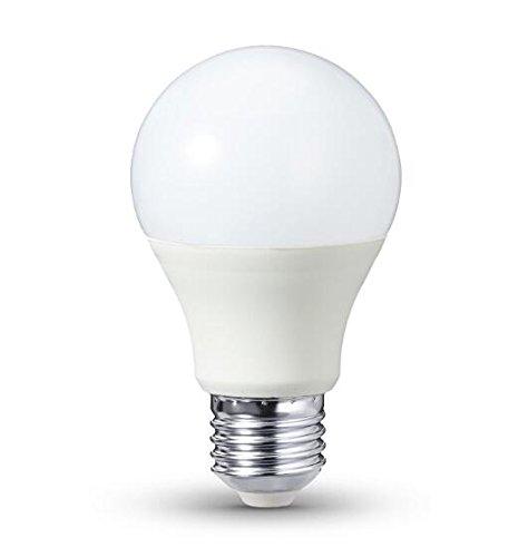 8w DC 12 Volt 12v E27 LED Birne 8w warmweiß Glühbirne Leuchtmittel -