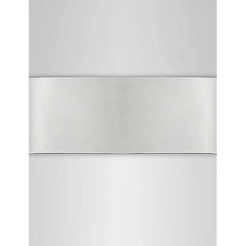 ASNSWDC® lampade da parete, 1 luce, placcatura in alluminio artistico , 220-240v