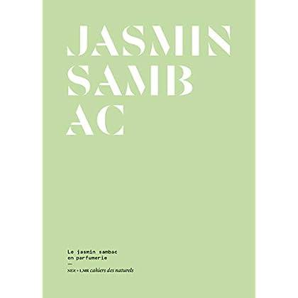 Le Jasmin Sambac en parfumerie