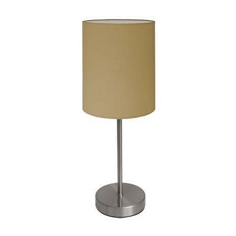 mi-lampara-neto-promo-desktop-serie-aral-sabbia-viq-1-x-e27-43-x-16
