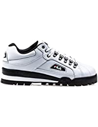8eee049198ed Amazon.fr   Fila - 45   Chaussures homme   Chaussures   Chaussures ...