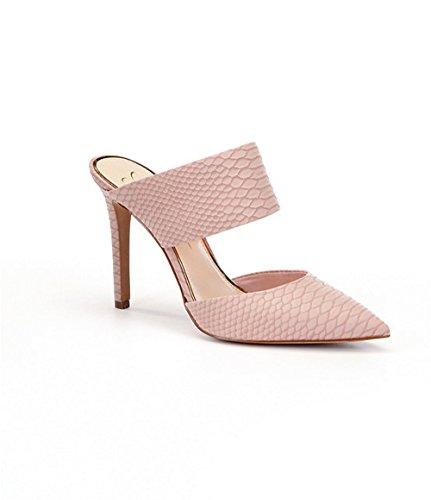 jessica-simpson-sandalias-de-vestir-para-mujer-color-marron-talla-34