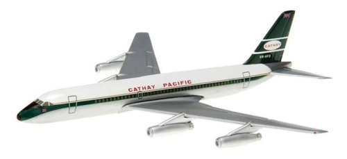 daron-herpa-cathay-pacific-cv-880-vehicle-1-400-scale-by-daron-world-wide-trading-inc
