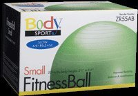 fitness-ball-55-cm-green-slow-air-release-by-reliamed-misc