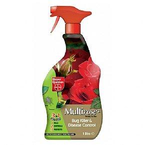 disease-control-multirose-bug-killer-1-litre