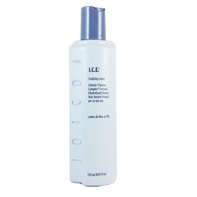 joico-ice-sculpting-lotion-for-fine-limp-hair-250ml