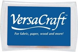 versacraft-full-size-ink-pad-midnight-for-fabric-paper-wood-etc