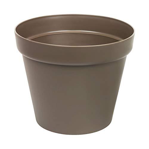 myBoxshop Pot de Fleurs spécial 90 l Ø 58 cm Pot de Fleurs 51 cm