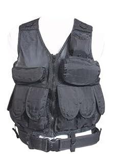 Viper LA Special Forces Vest by Viper