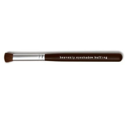 bare-escentuals-heavenly-eyeshadow-buffing-brush-by-bare-escentuals