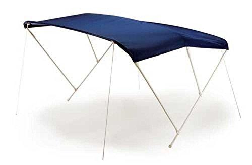capota-parasol-resistente-a-los-rayos-uv-toalla-azul-3-arcos-180-x-140-x-200