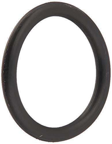 10 pièces 23 mm x 2.5 mm mécanique caoutchouc O Ring huile d'étanchéité Joints