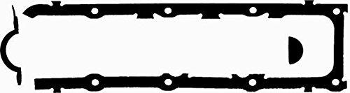 Dichtungssatz Zylinderkopfhaube - Reinz 15-13030-01