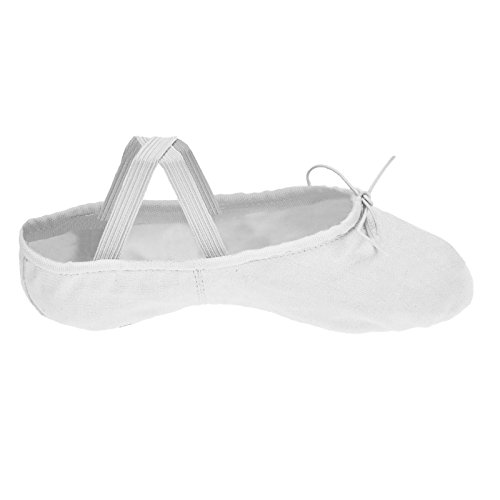 capezio-white-canvas-cobra-7l-uk-9l-us-m