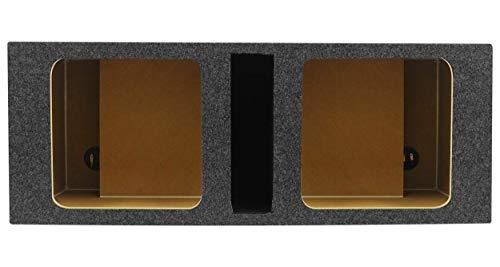 FidgetGear 68F0A4B4-FQAMT_XO5NG0FP-WXE-0807-DEVI Solo-baric Subs