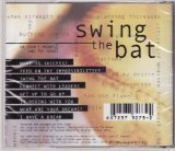 Swing the Bat (UK Import)