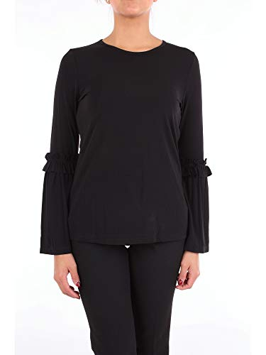 Michael Kors Winter Pullover (Michael MICHAEL KORS MF85LY27AW Pullover Damen S)