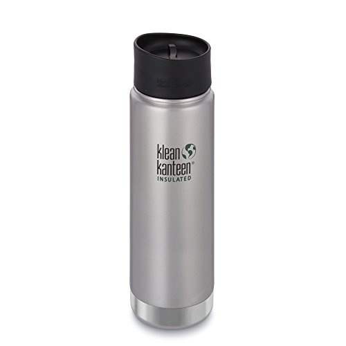 Klean Kanteen Wide – Mess Kits