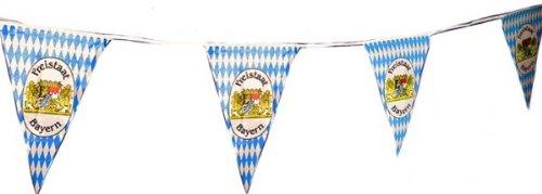 guirnalda-bayern-bavaria-oktoberfest-banner-banderolas-10-m