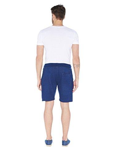 ... Colorado Denim Herren Shorts Willie Blau (indigo Blue 6079) ...
