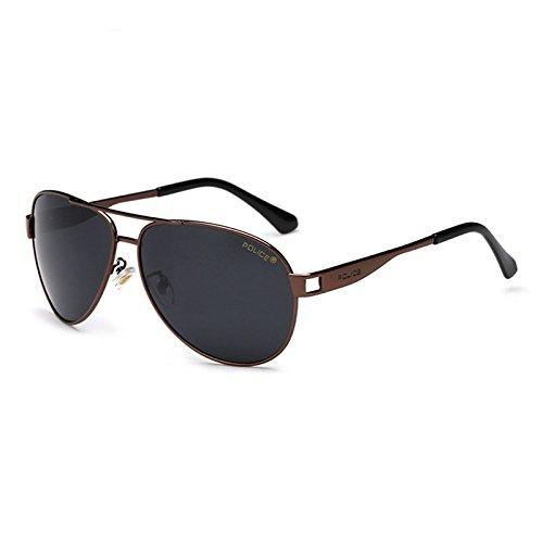 police da Sconto da 41 sole della Occhiali bicolore Occhiali del FqRwz6Ey 22438083904