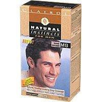 clairol-natural-instincts-haircolor-for-men-dark-brown-m13-1-ea