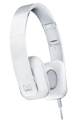 Nokia WH-930 Purity HD Stereo Headset Headband