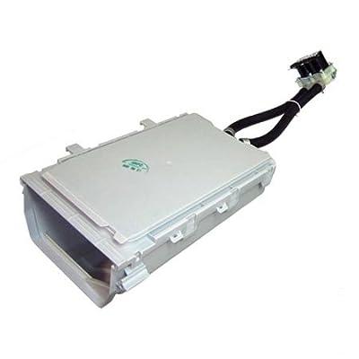 LG Genuine ACZ73230803 Dispenser Assembly For Washing Machine by LG