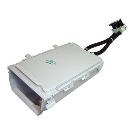 LG ACZ73230803 - Dispensador para lavadora