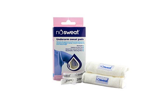 no-sweat-washable-underarm-sweat-pads-with-snap-clip-fastener-medium