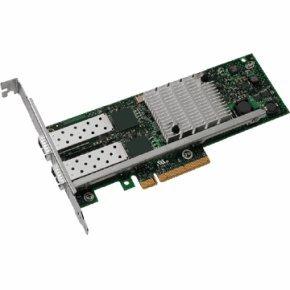 E10G42AFDA - Intel 10 Gigabit AF DA Dual Port Server Adapter PCI-e/ Intel 10 Gigabit AF DA