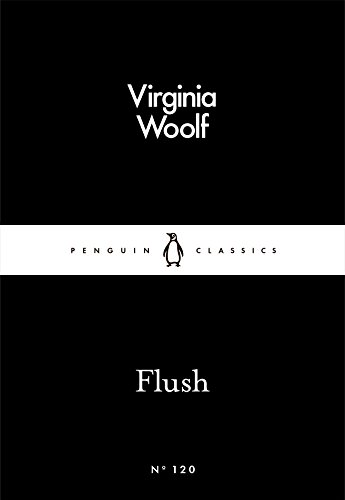 Flush (Penguin Little Black Classics)