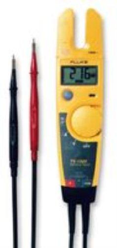 Fluke Industrial Fluke T5-1000 Elektrischer Tester - Fluke Power Meter