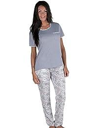 PETTRUS Pijama 2200